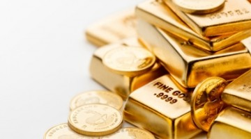 Precious Metals IRA Approved Gold Investing