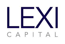 Top Gold IRA Companies Reviews Lexi Capital Logo