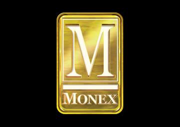 Top Gold IRA Companies Reviews Monex Review Precious Metals Logo
