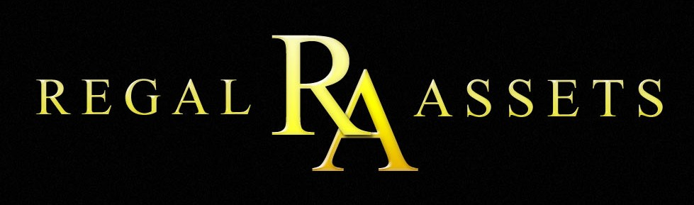 Regal Assets Review Top IRA Companies Reviews