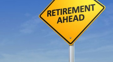 Employee Stock Ownership (ESOP), Keogh, Money Purchase Retirement Plan