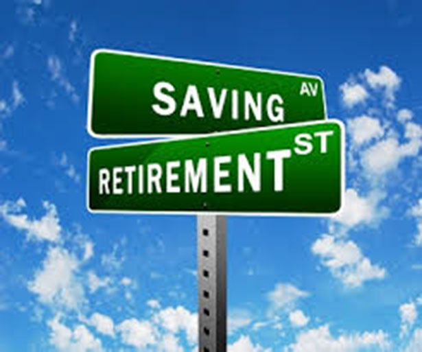 Self Directed IRA Saving Retirement