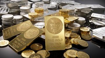 Benefits of a Precious Metals IRA