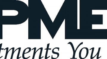 APMEX Review