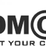 Copyright DMCA Procedure