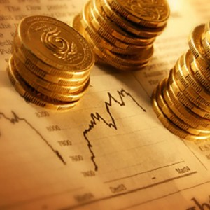 Investing in Gold ETFs and Mutual Funds