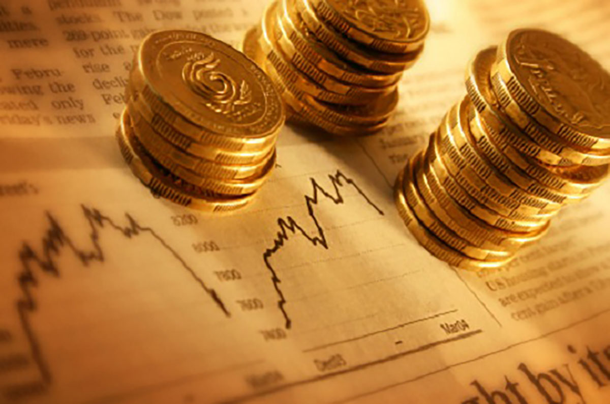 How to Invest in Gold Investing in Gold ETFs and Mutual Funds