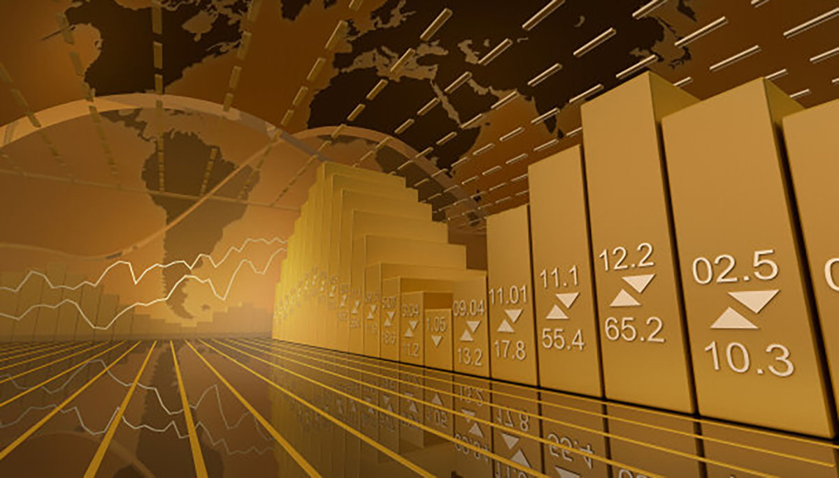 How to Invest in Gold Investing in Gold Futures and Options