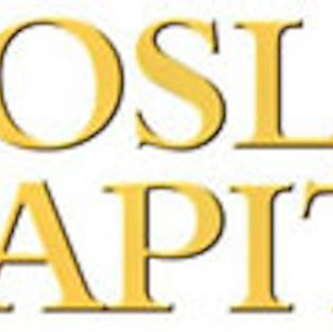 Rosland Capital Logo