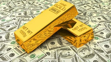 3 Signs Gold Could Replace Paper Money as Global Currency