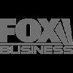 fox-business-logo-transparent-gray-200x200