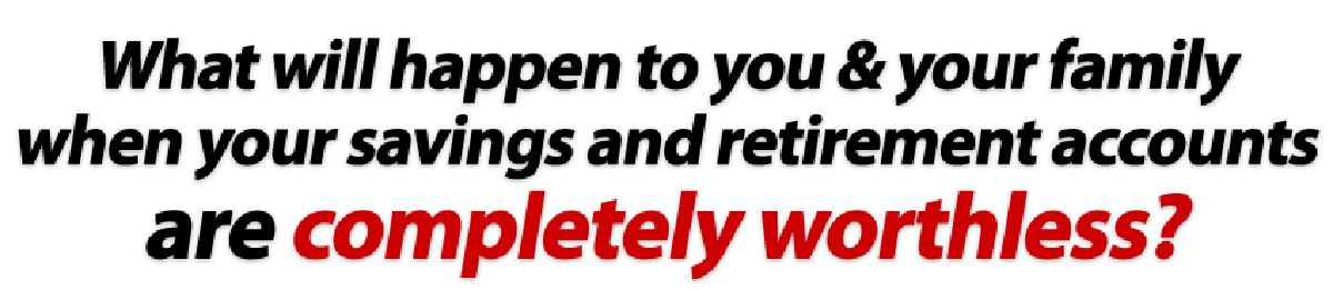 Best Gold IRA Retirement Strategies