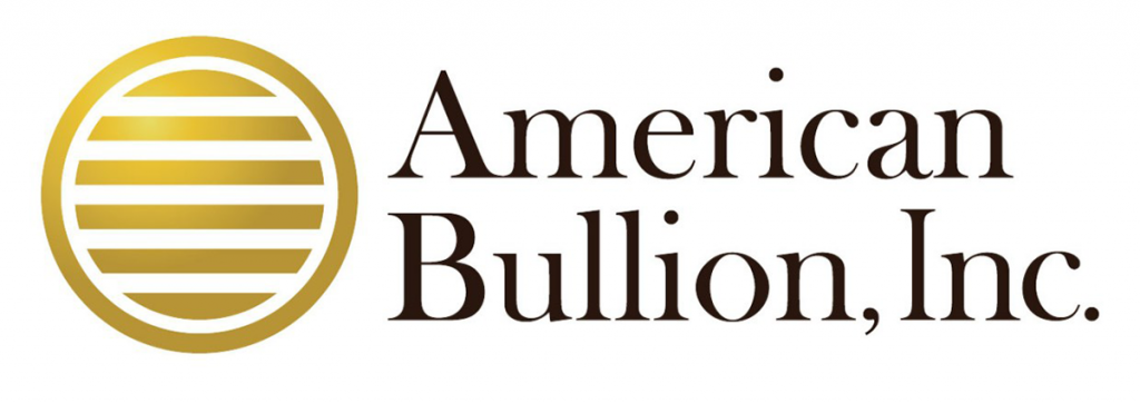 American Bullion Top Gold IRA Company