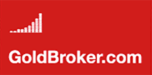 GoldBroker Review Top Gold IRA Company
