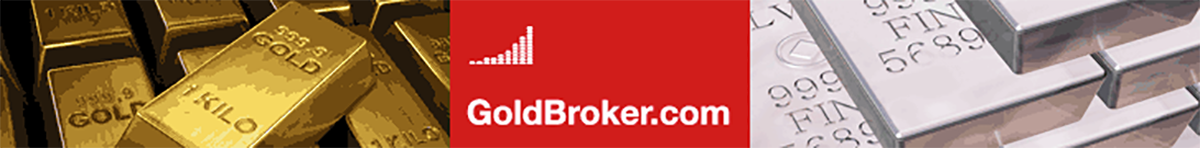 GoldBroker Review Top Gold IRA Company