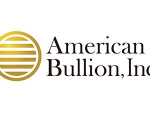 American Bullion Gold IRA Company
